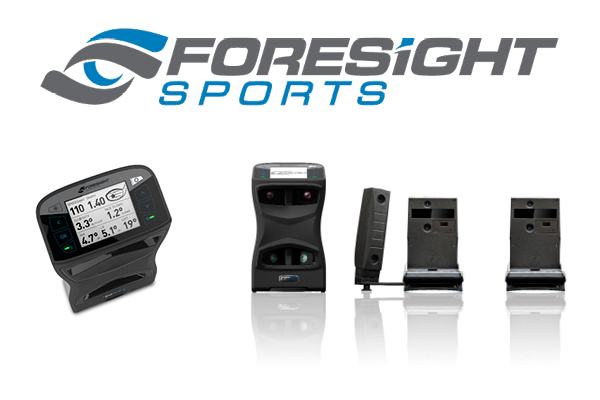 Foresight Partner Picture