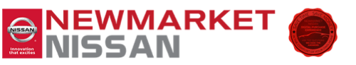 Newmarket_Nissan_new_logo